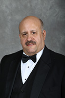 Mitchel Goldstein