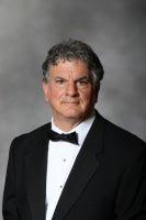 Charles Zurcher